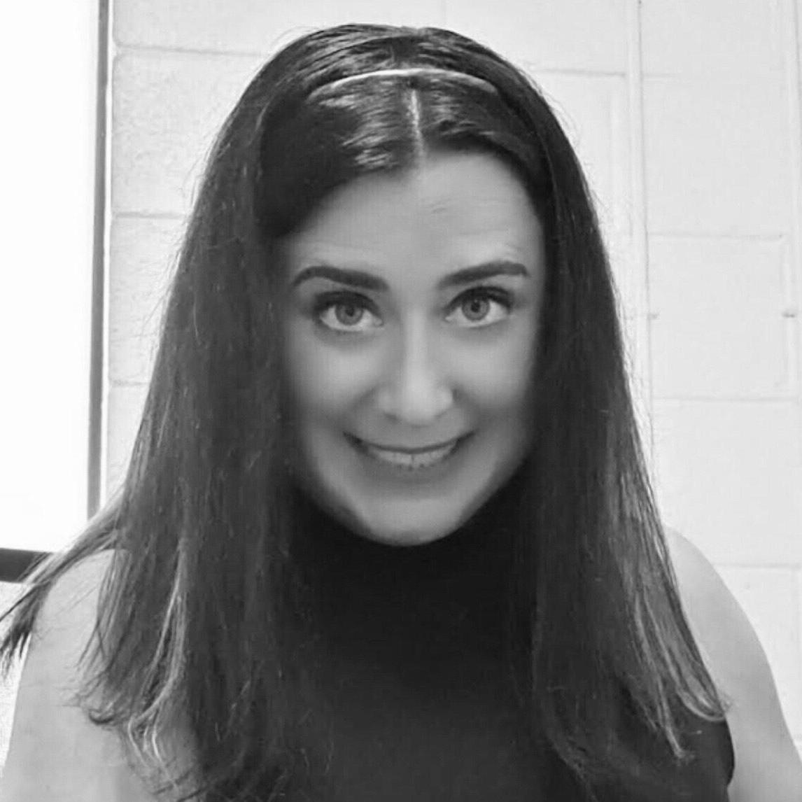 Tamara Schiern's Profile Photo