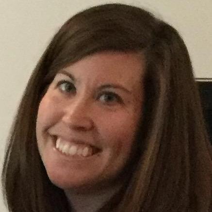Katie Stevenson's Profile Photo