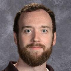 Jesse Chambers's Profile Photo
