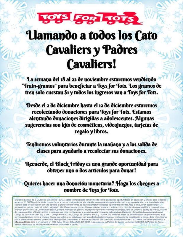 Spanish Toys for Tots 2019.jpg