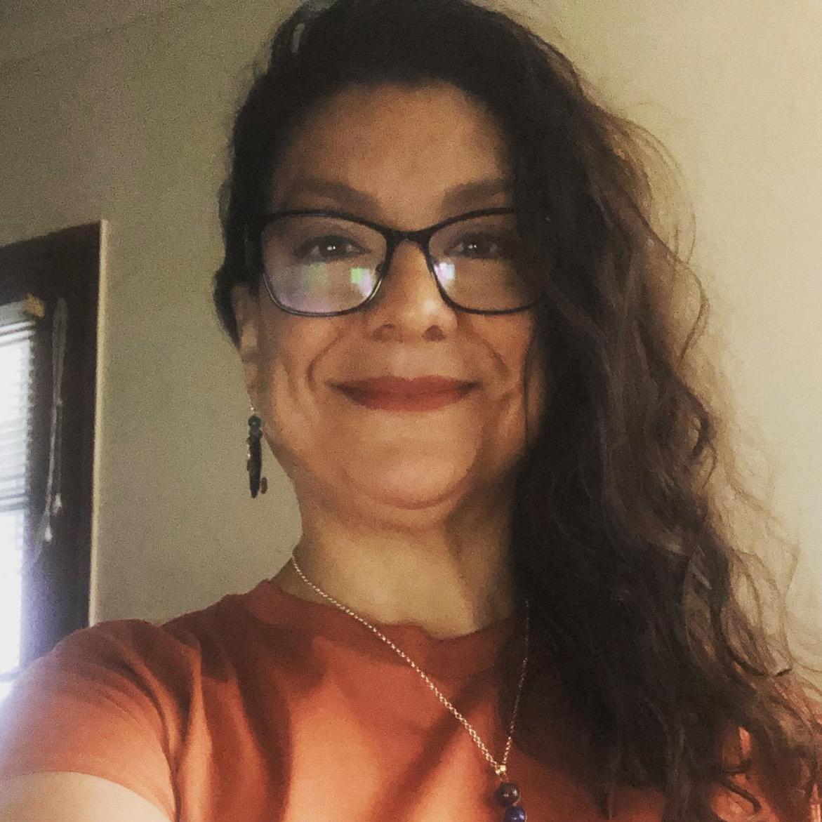 Isela Salazar's Profile Photo