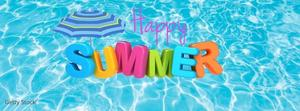 happy-summer-facebook-cover-design-template-90a2715a34872e09d3aee8412b7cefda_screen (1).jpg