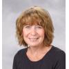Cindy Binns's Profile Photo