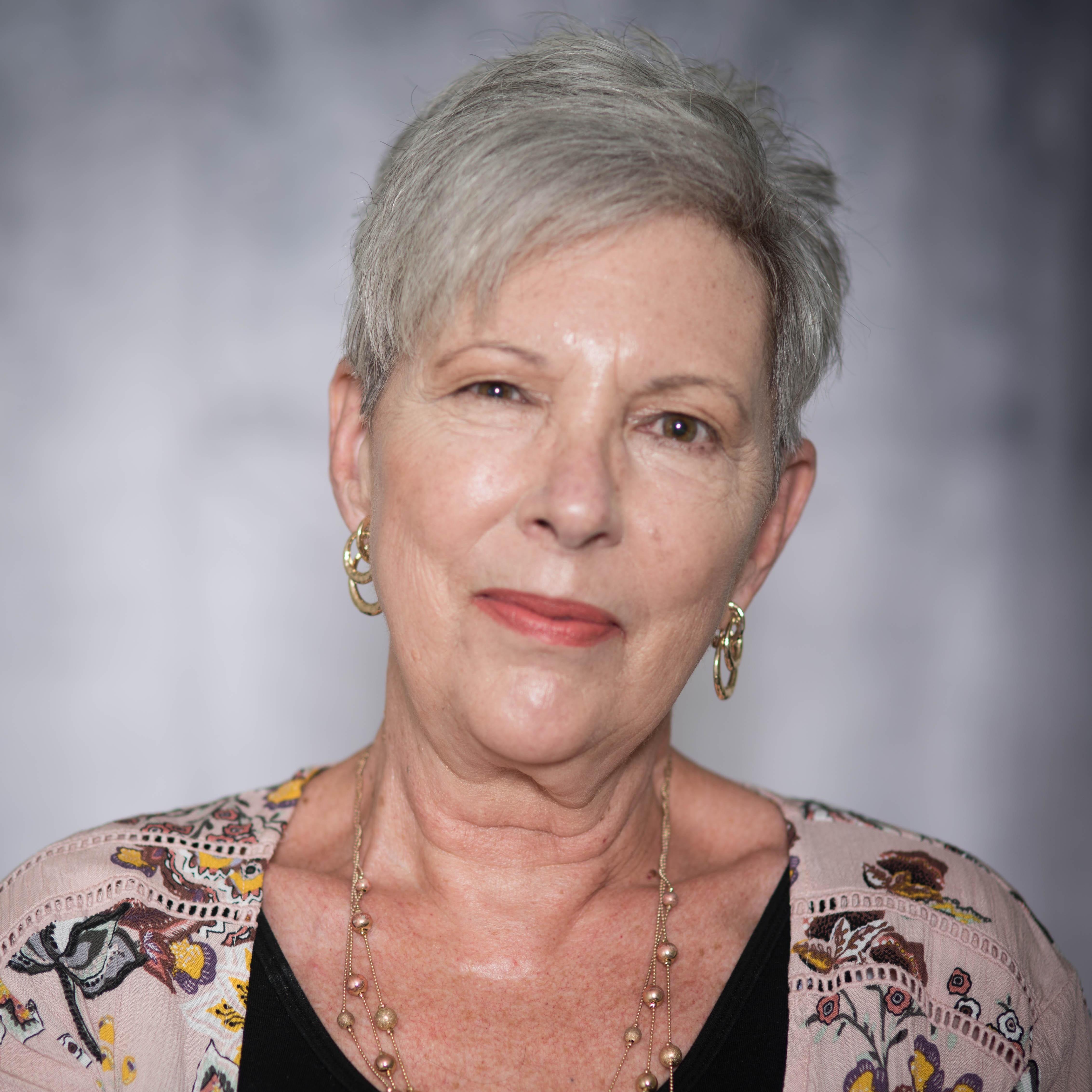 Debby Smith's Profile Photo