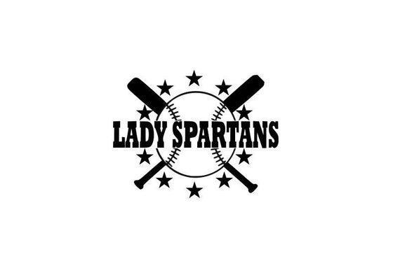 lady spartans