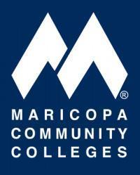 Maricopa CC