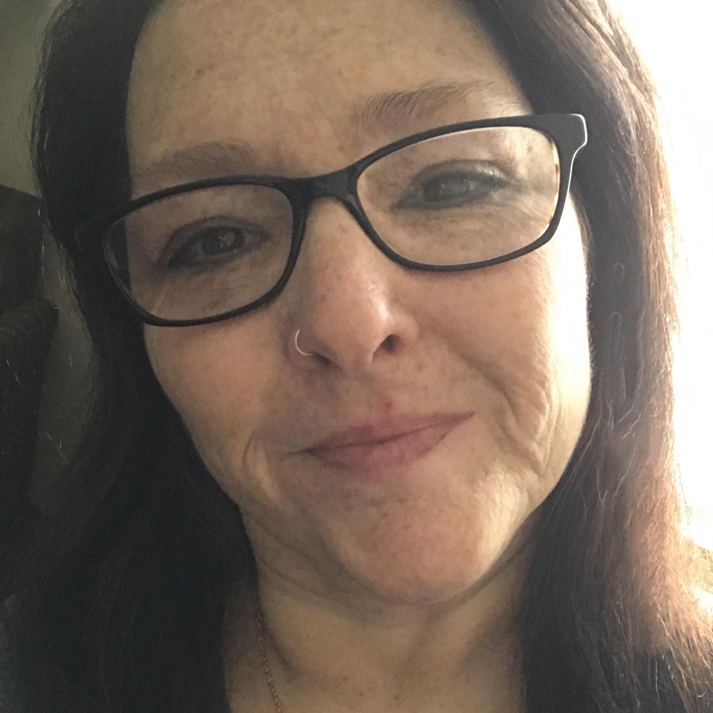 Maureen Oliveira's Profile Photo