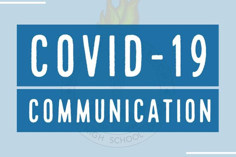 COVID-19 Resources Featured Photo