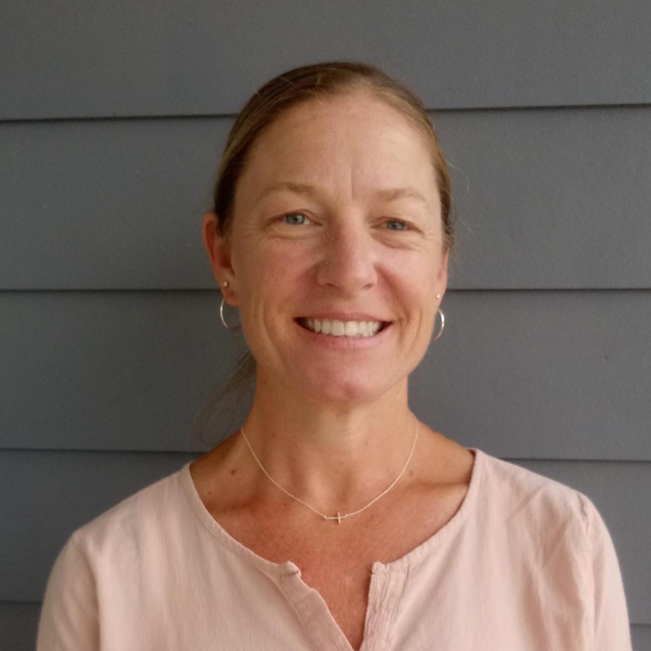 Kerri Chmielewski's Profile Photo
