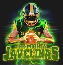 Crystal City Javelinas vs. Carrizo Springs Wildcats Game Ticket Information Featured Photo