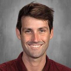 Cameron Holmes's Profile Photo