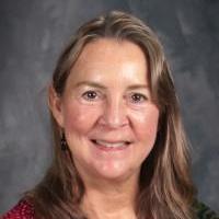 Martha McCrevan's Profile Photo