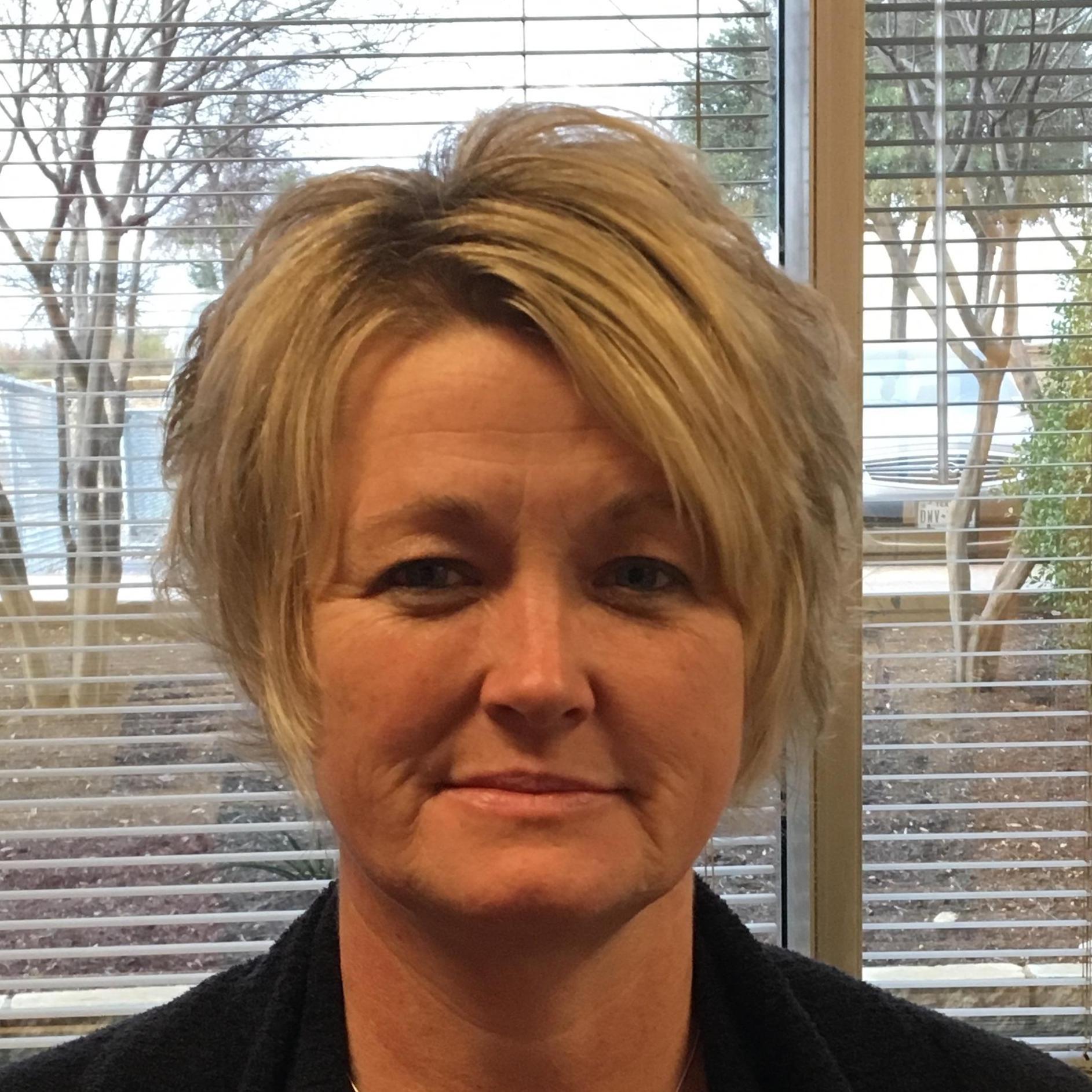 Susan Mais's Profile Photo