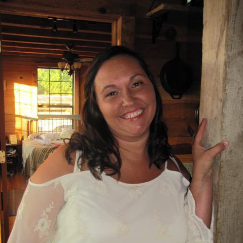 Debbie McMurray's Profile Photo
