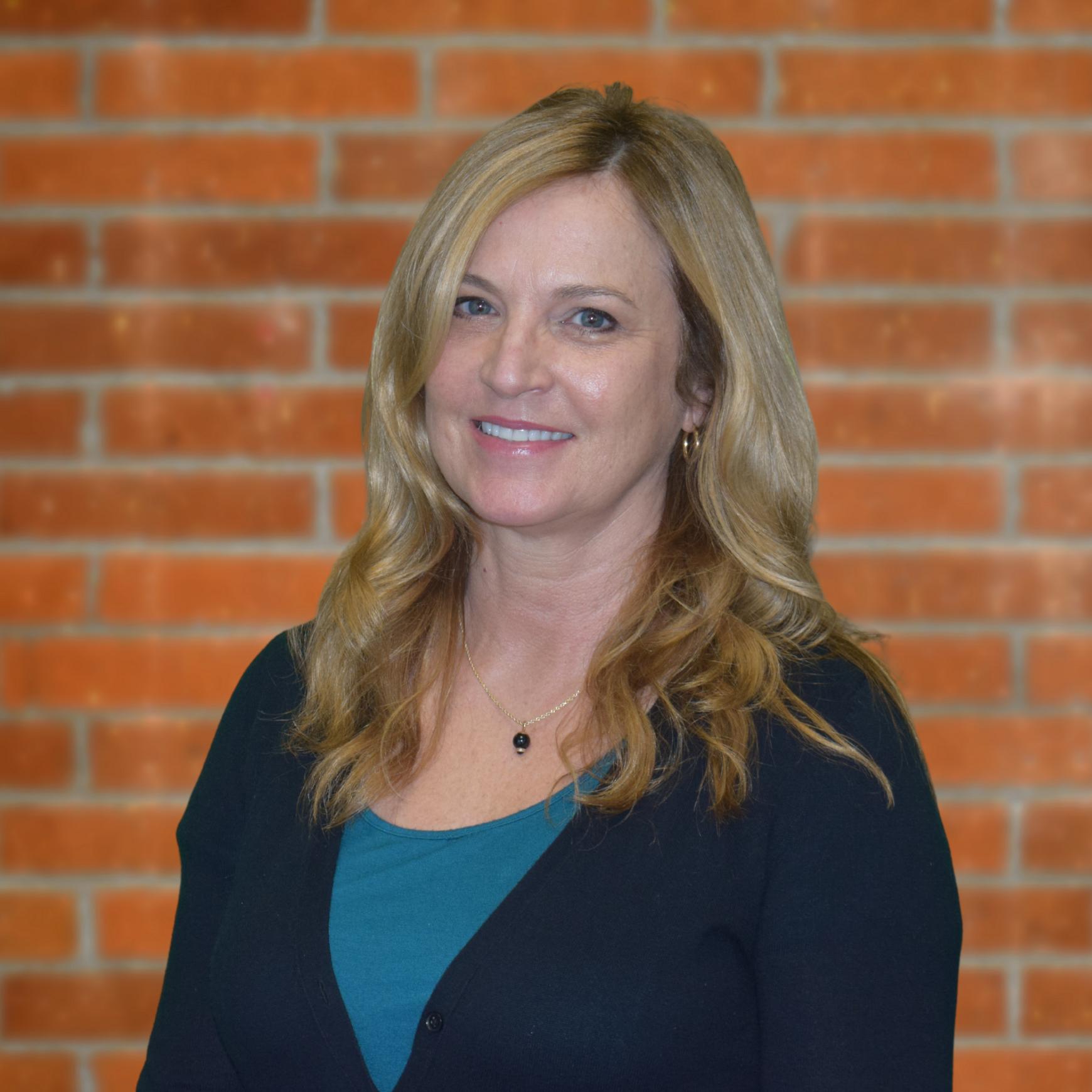 Faith Johnston's Profile Photo
