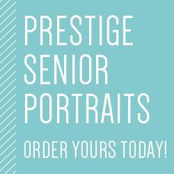 Senior Portrait Information Featured Photo