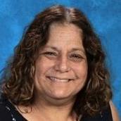 Diana Cebreiro's Profile Photo