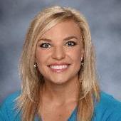 Jenna Wernsing's Profile Photo
