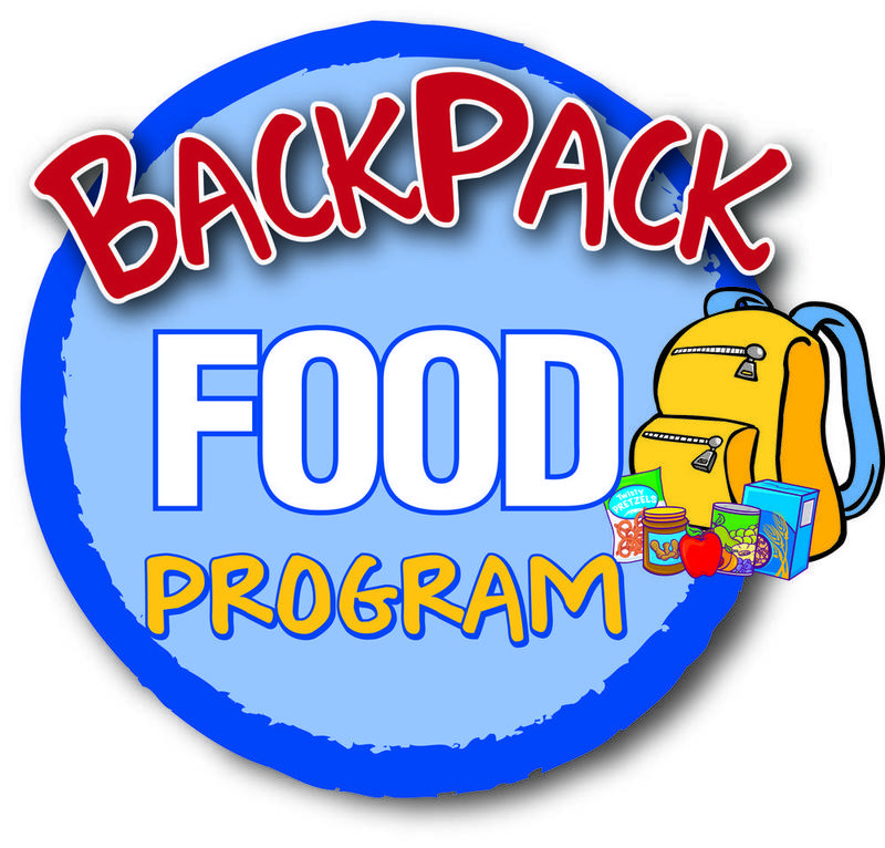 BACKPACK PROGRAM Featured Photo
