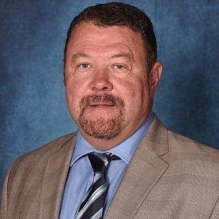Derwin Wright's Profile Photo