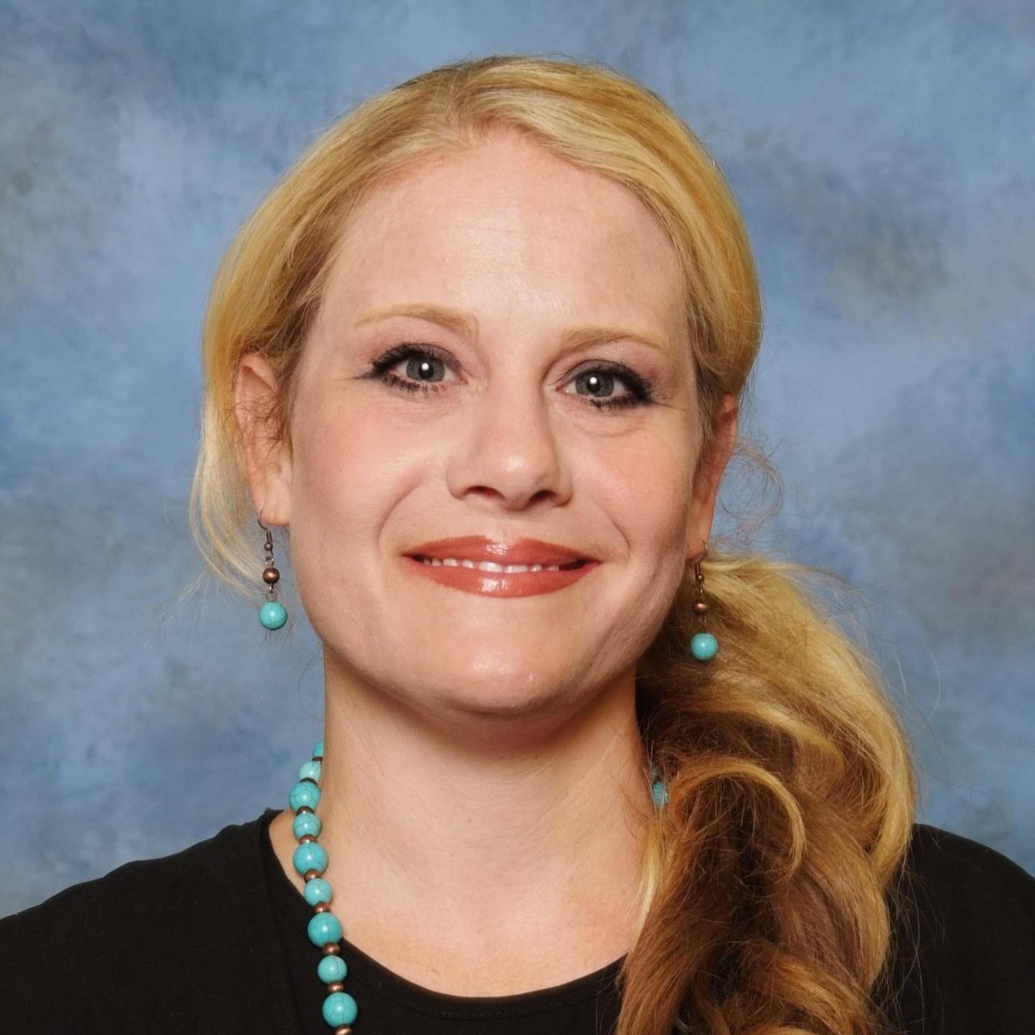 Melissa Bennett's Profile Photo