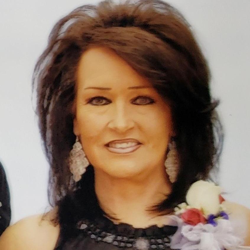 Connie Richards's Profile Photo