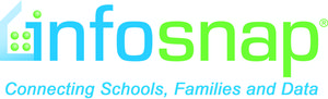infosnap-logo-with-tagline_CMYK_large copy.jpg