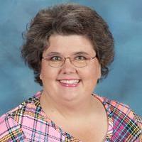 Patti Parker's Profile Photo