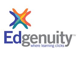 edgenuity_logo