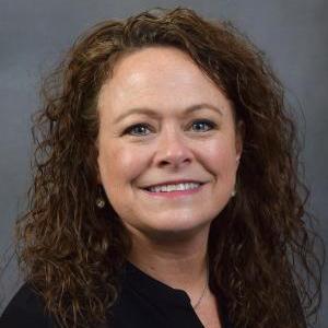 Susan Garrett's Profile Photo