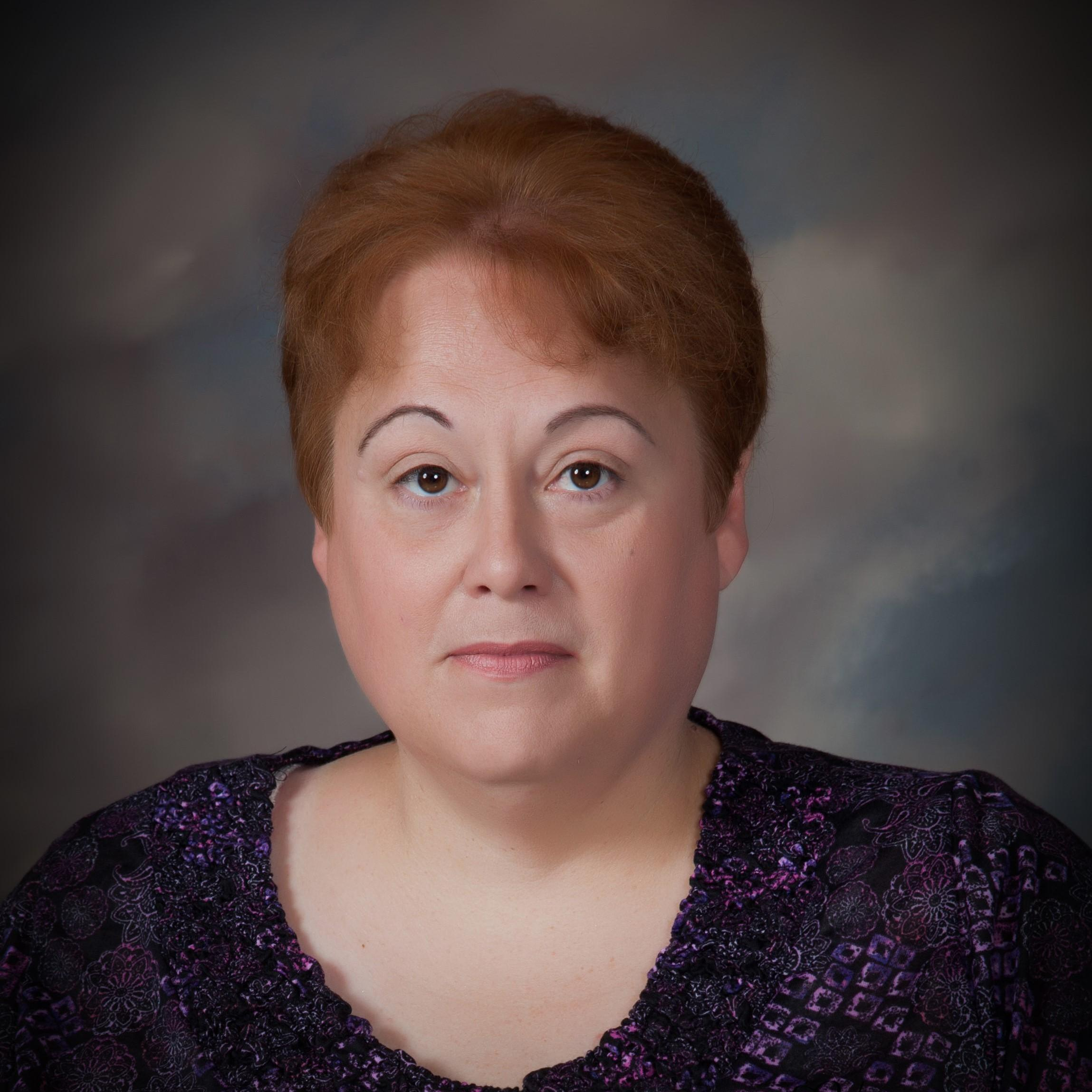 Melinda Williams's Profile Photo