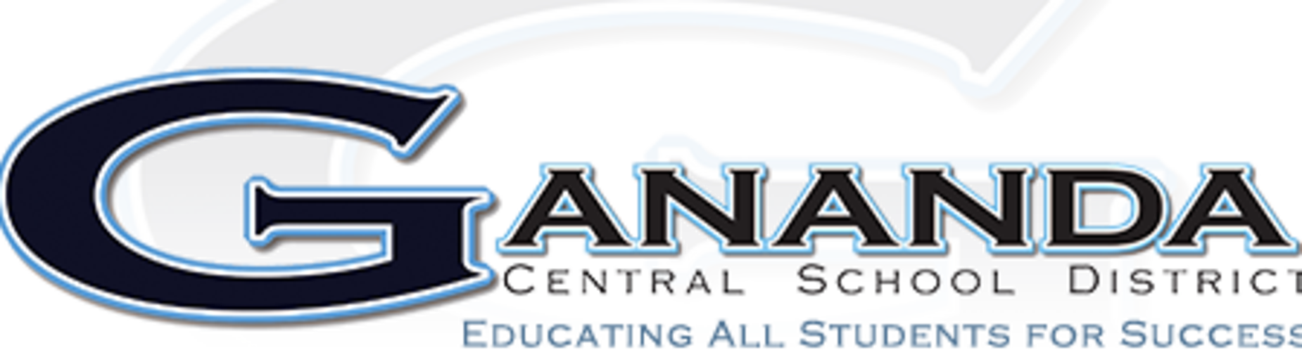 Gananda Central School District