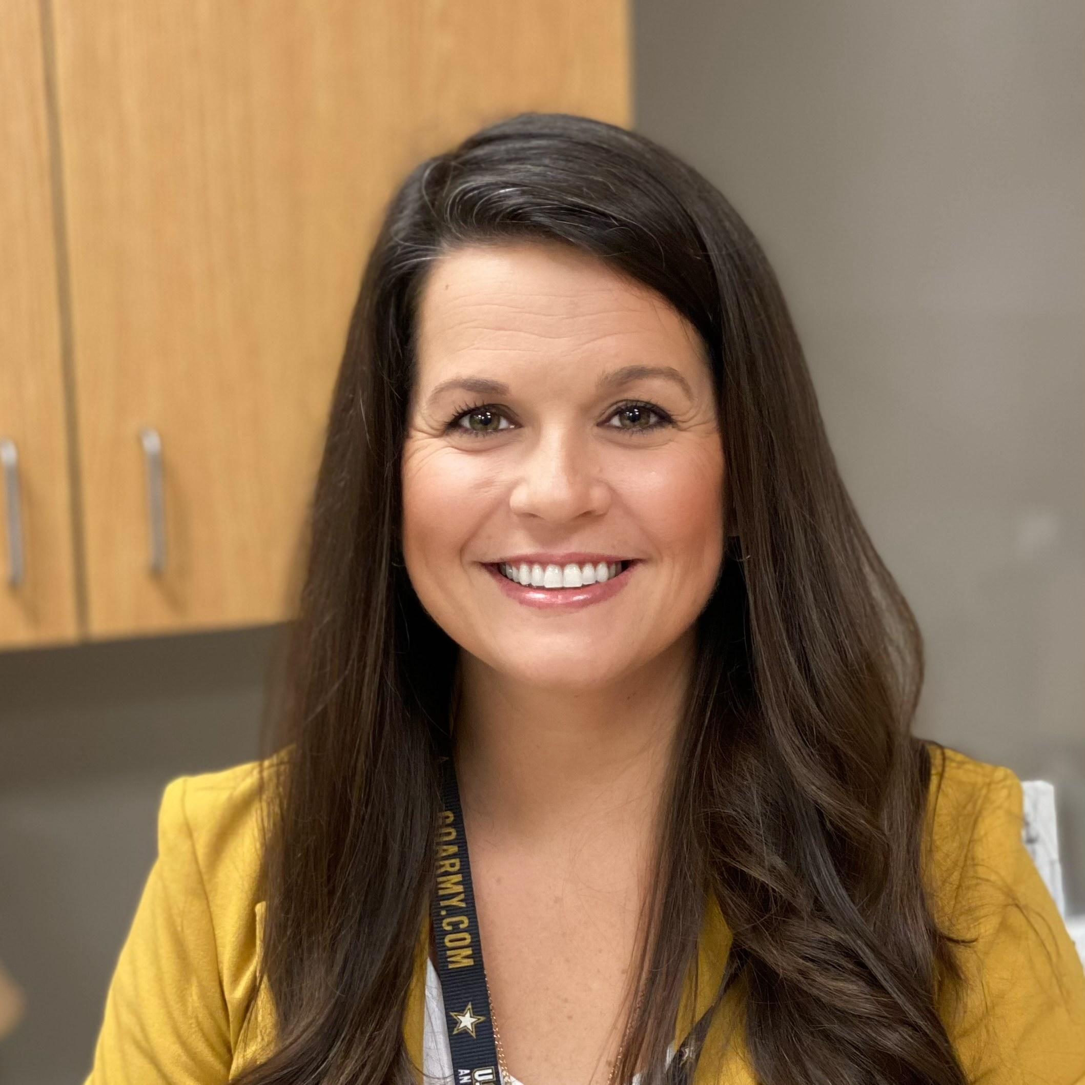 Shyla Thornsbury's Profile Photo