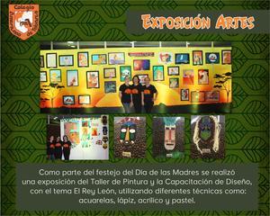 EXPOSICIÓN TALLER ARTES.jpg