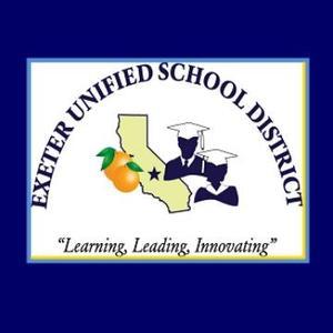 EUSD Logo