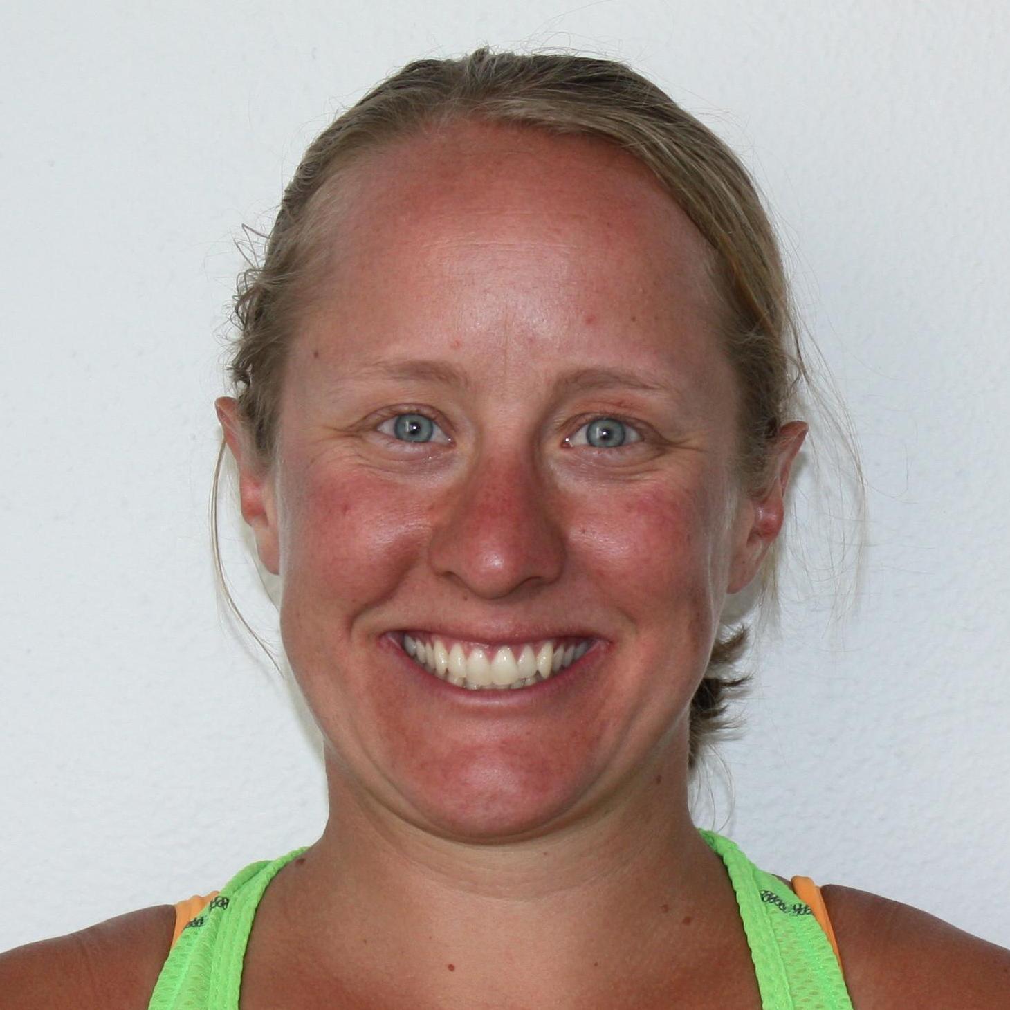 Katarina Marks's Profile Photo