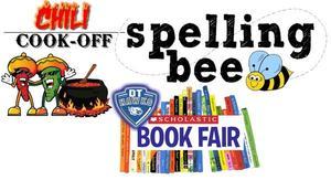 chili bee book fair.jpg