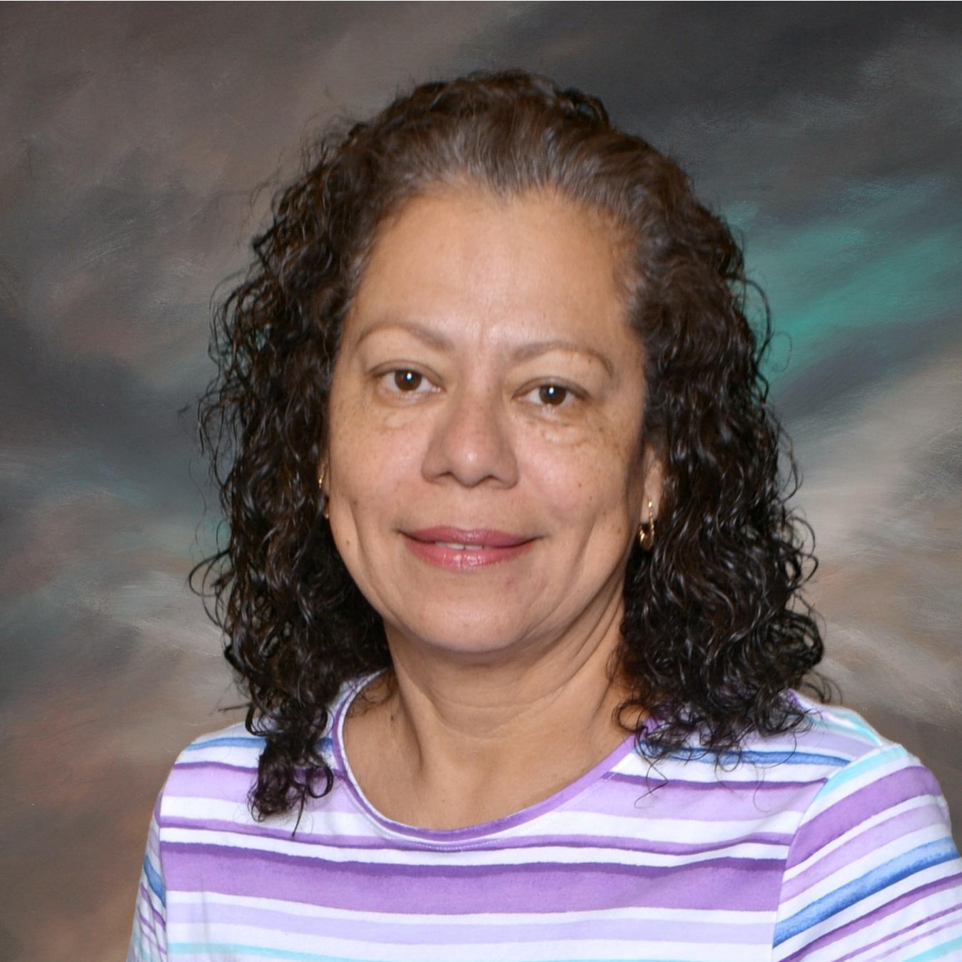 Alicia Montijo's Profile Photo