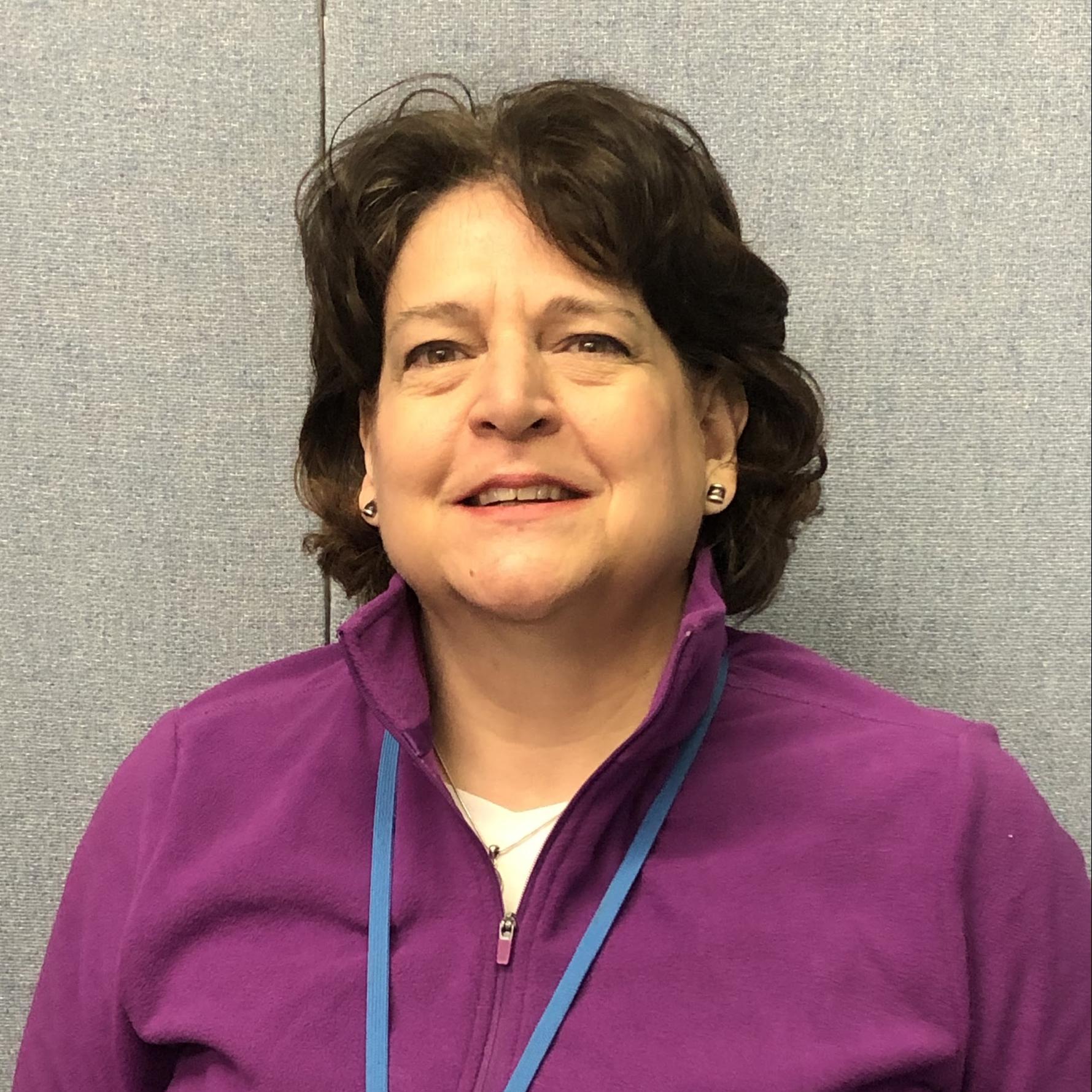 Robin Maloney's Profile Photo