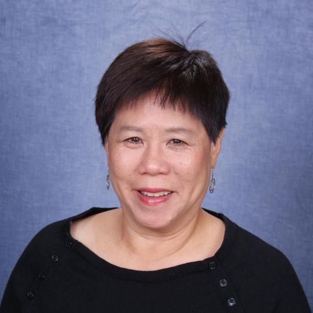 Val Siu's Profile Photo