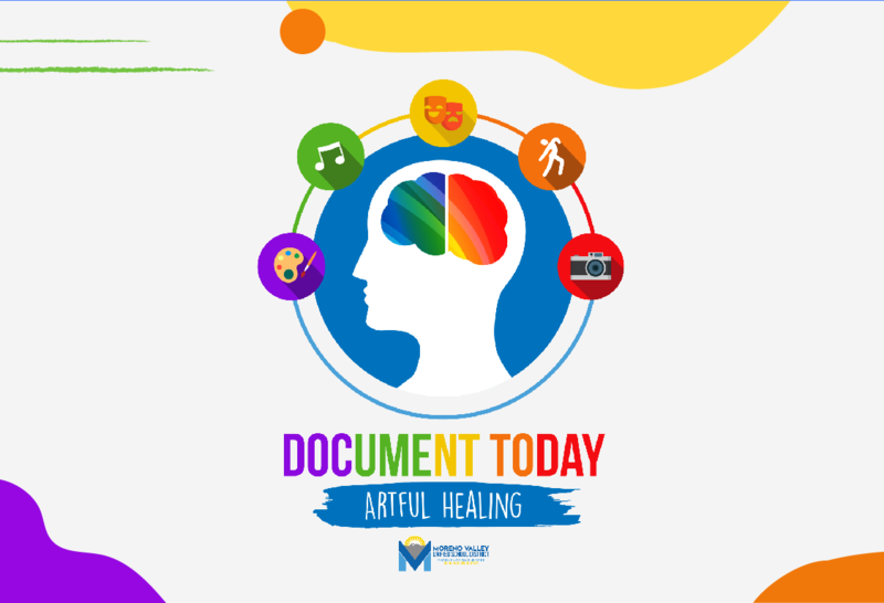 Document Today logo