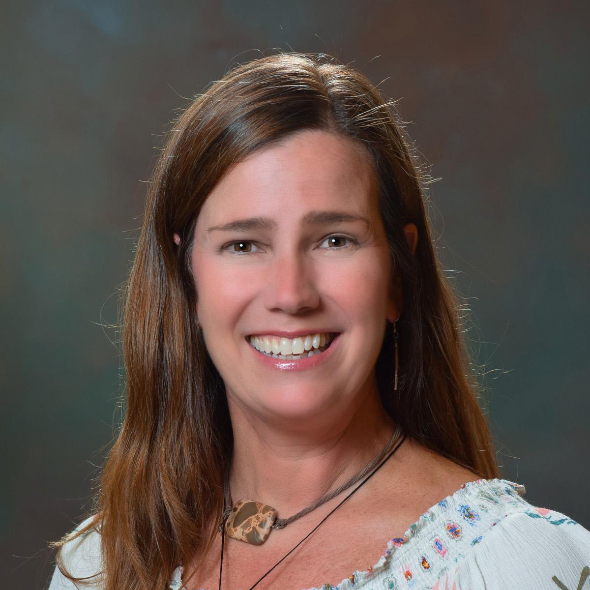 Heather Skinner's Profile Photo