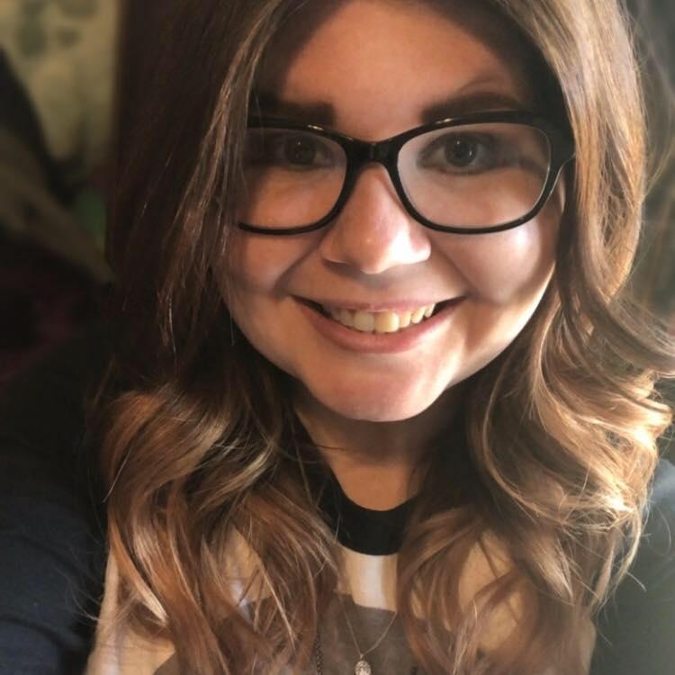 Jenna Gagley's Profile Photo