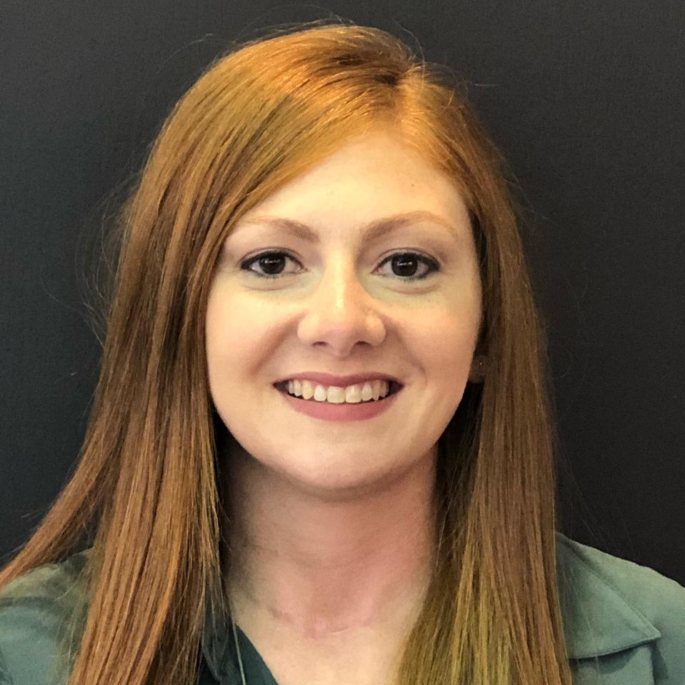 Sara Wright's Profile Photo