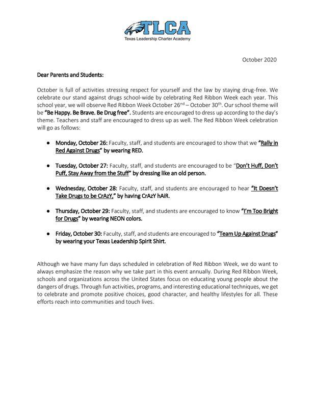 TLCA Abilene Red Ribbon Week 2020-page-001.jpg