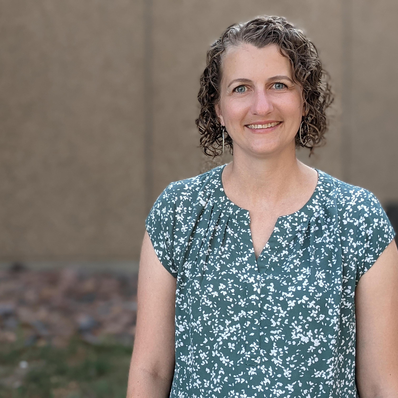 Nina Reeder's Profile Photo