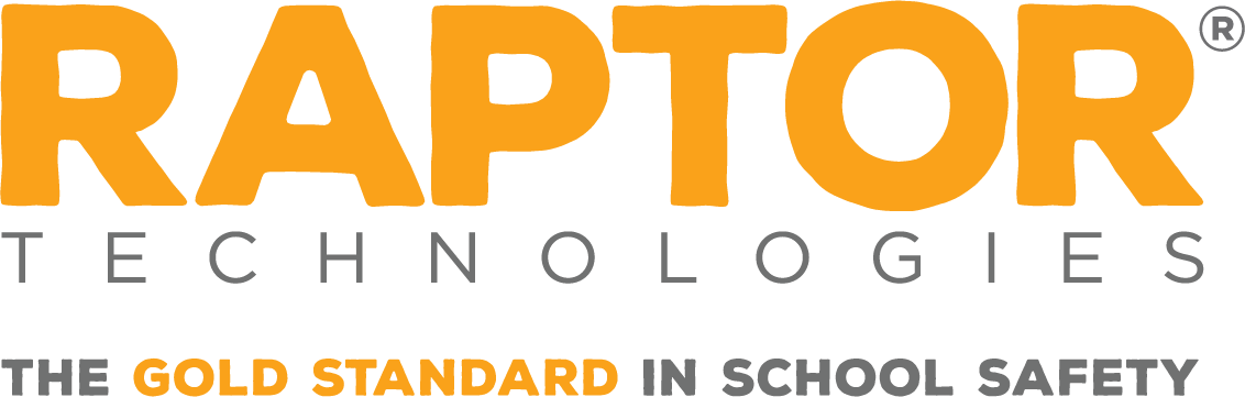 NEW PROCEDURE UPON ENTERING SCHOOLS Image