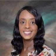 Katina Jenkins's Profile Photo