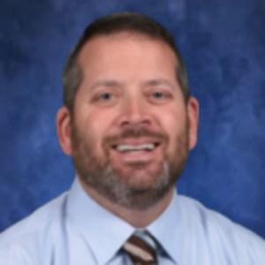 Brent Baker's Profile Photo