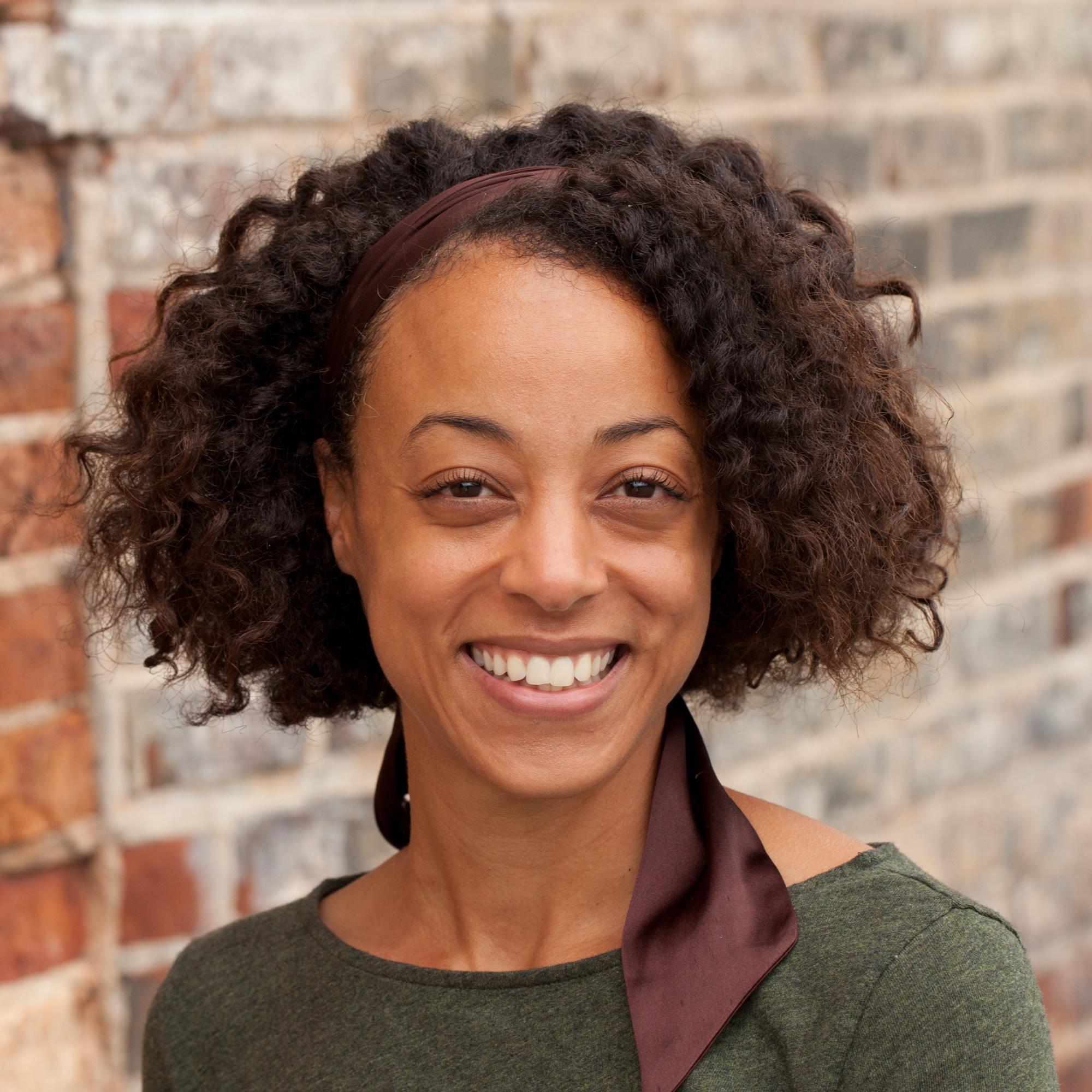 Tashien Copening's Profile Photo